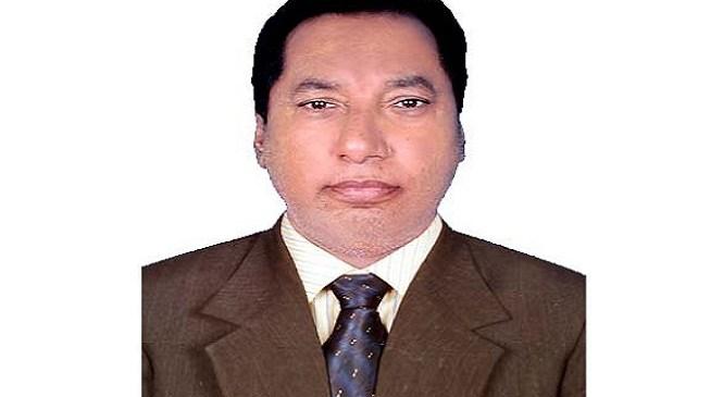 আ.লীগ নেতা ফজলুল করিমের দাফন মঙ্গলবার