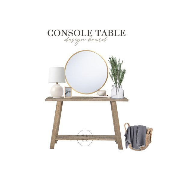 MLCO_Design-Board-Console-Table