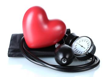 Cosa mangiare in caso di ipertensione
