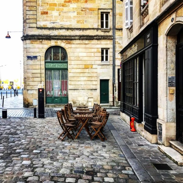 visitare bordeaux piccola
