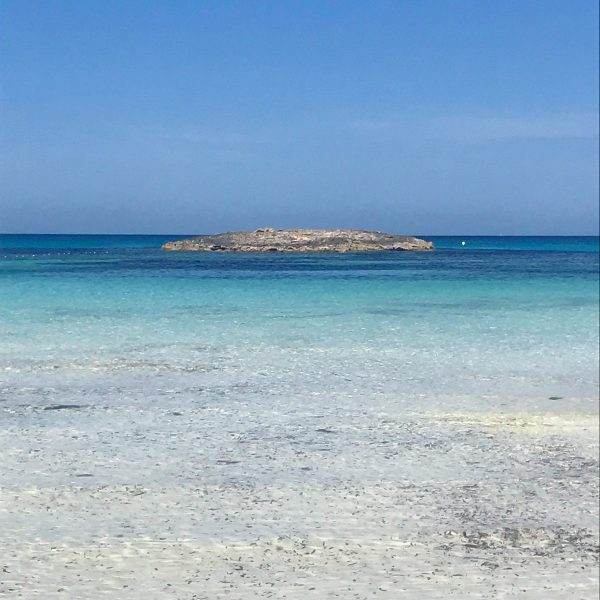 Un weekend a Formentera: cosa fare e dove mangiare ...
