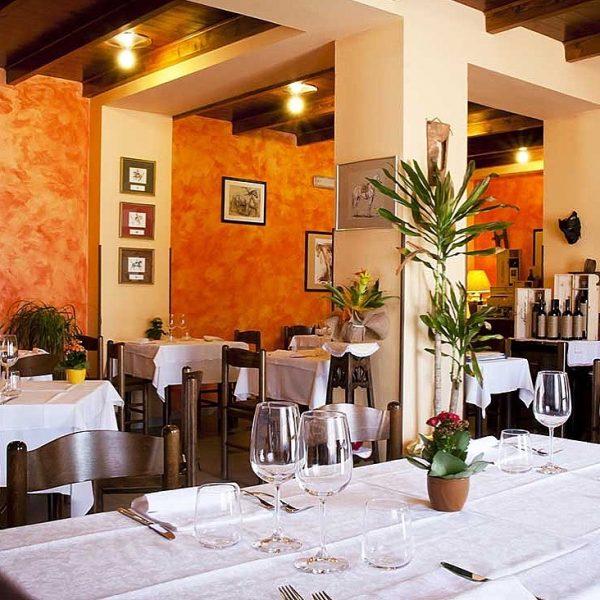 Su Carduleu tra i ristoranti in Sardegna