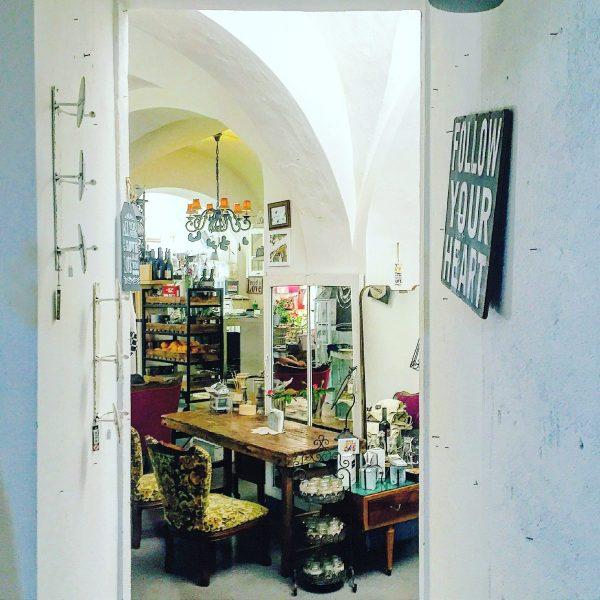I Monti Blu tra i ristoranti in Sardegna