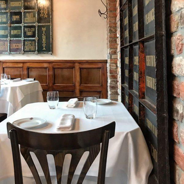 taverna moriggi milano
