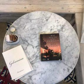 libri famiglia