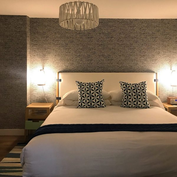 Hotel Marthas Vineyard