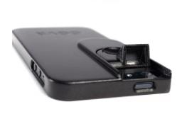 COVR phone case
