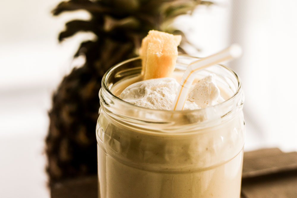 protein-pineapple-dole-whip
