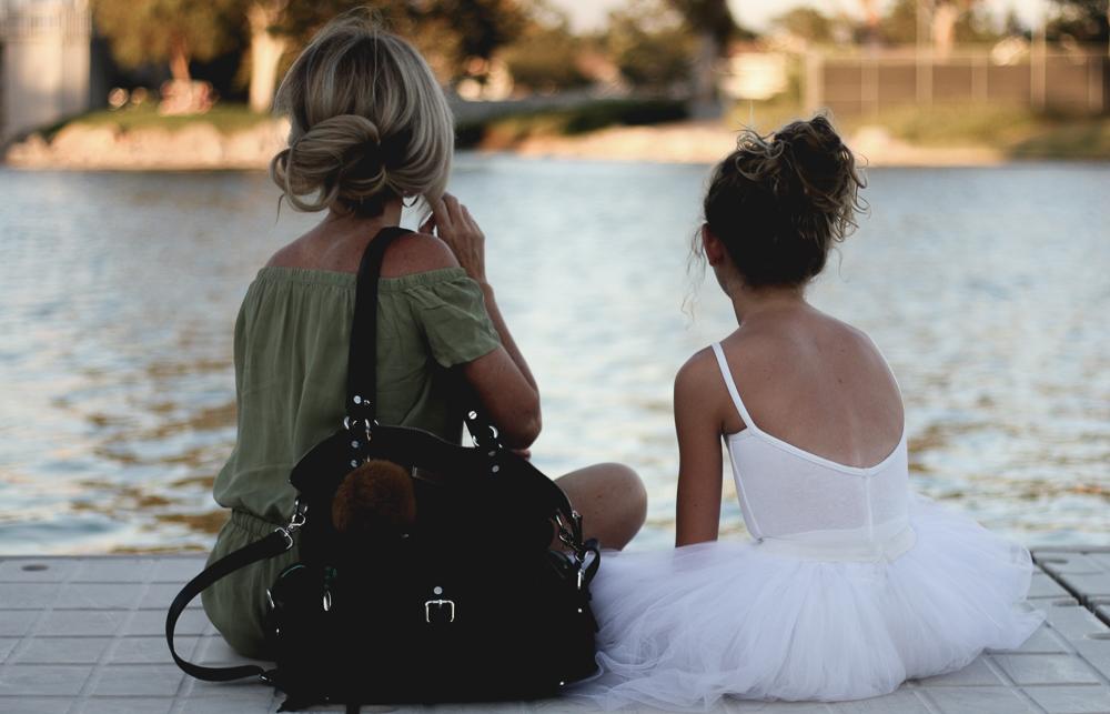 lily jade   ballet   meg marie blog   diaper bag