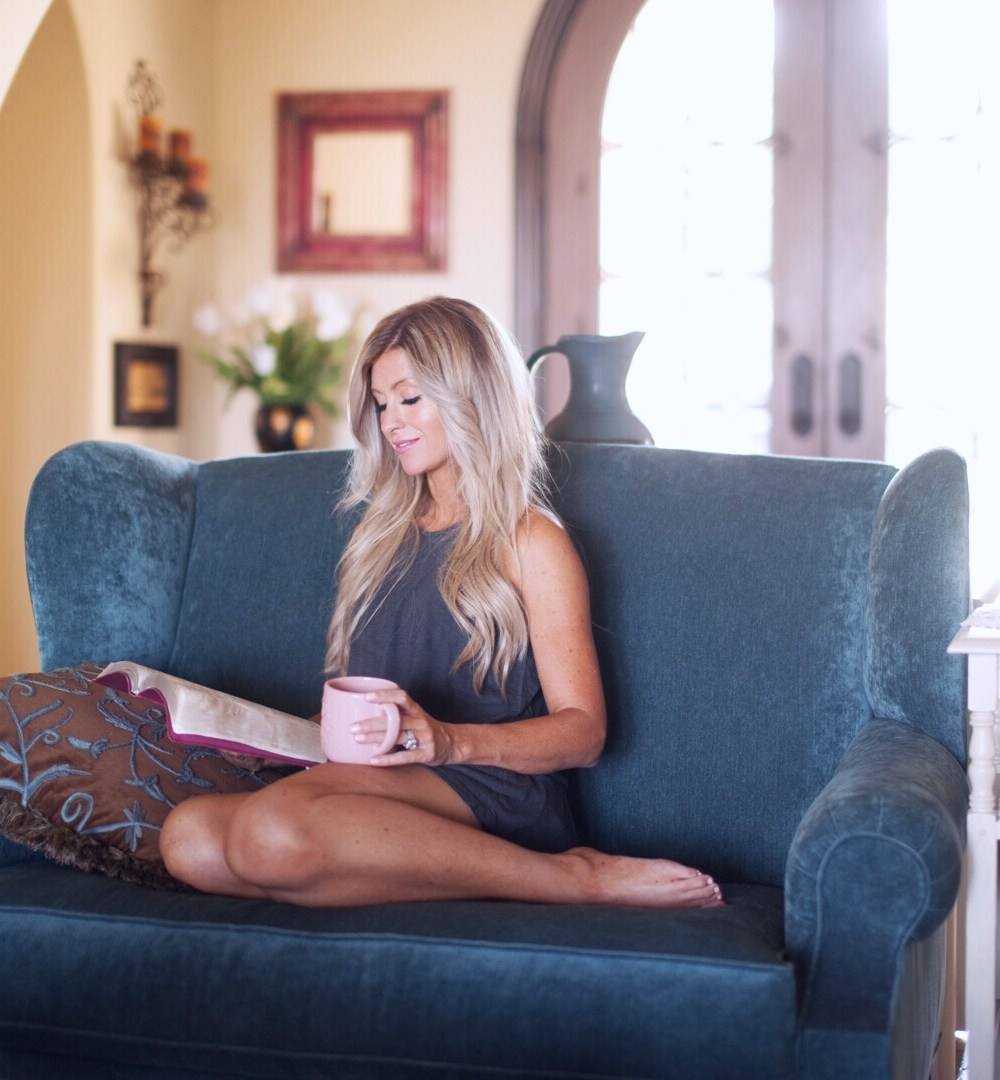 best motherhood books |meg marie wallace