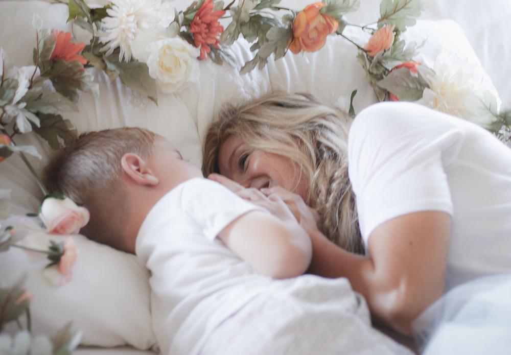 dear mama there is one thing that will ruin your home | meg Wallace | parenting | motherhood | love and unity