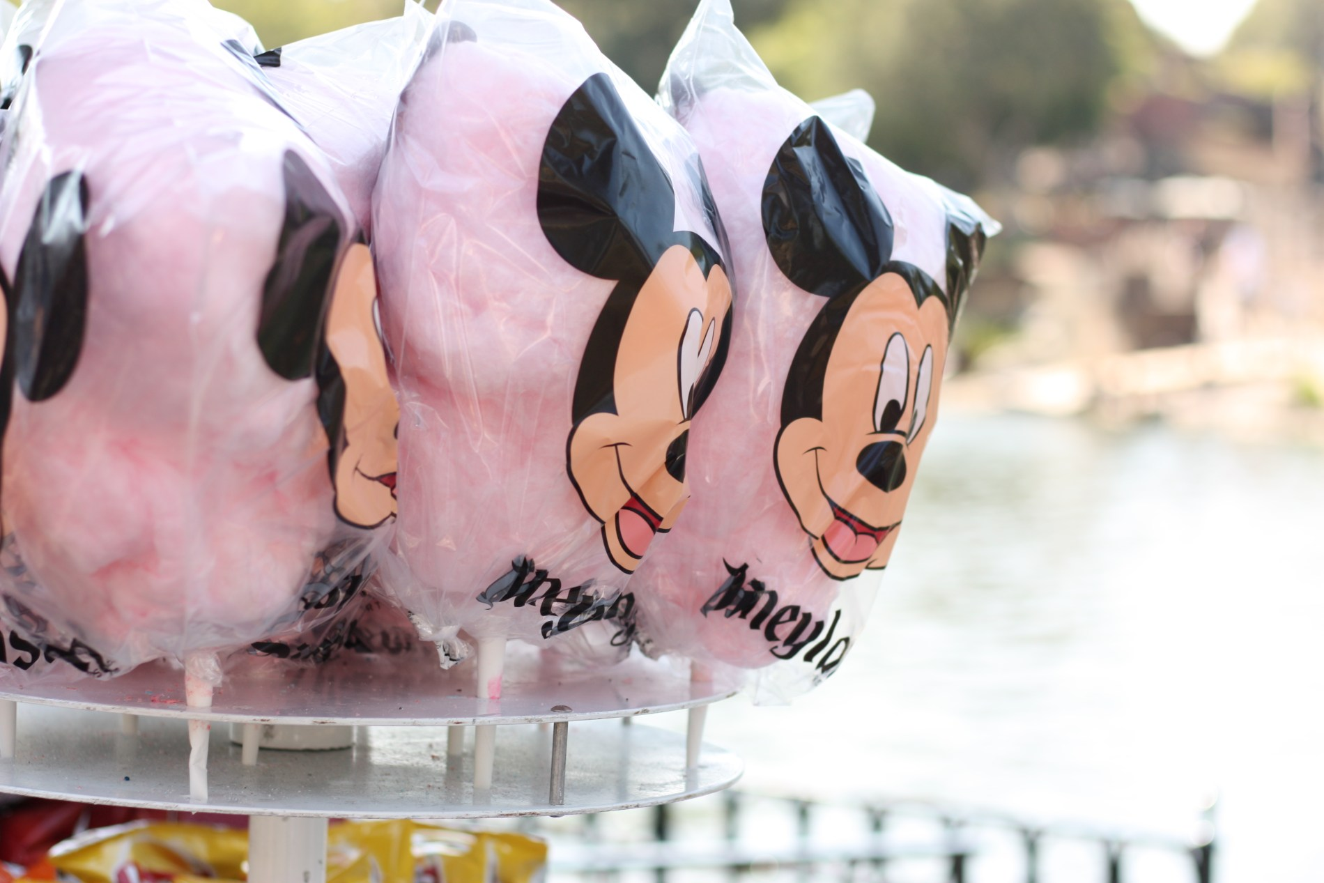 BEST insider Disney tips | places to rest, FREE stuff, tips and tricks, best Disney snacks