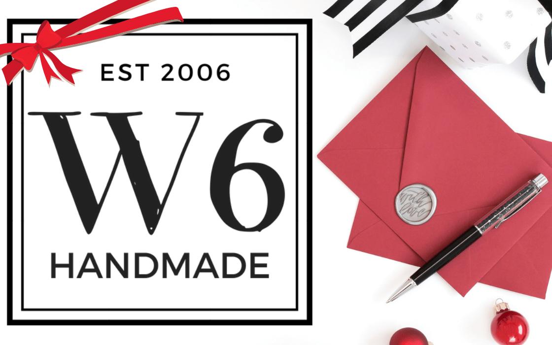 kids making W6 christmas shop   Meg Marie Wallace