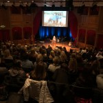 Scottsdale Bible Church | Womens Conference | Meg Marie Wallace March 2019