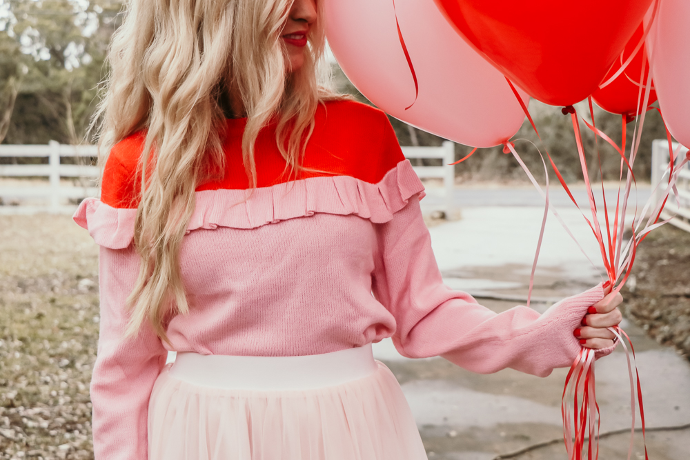 turning 40 | Meg Marie Wallace | life and birthday