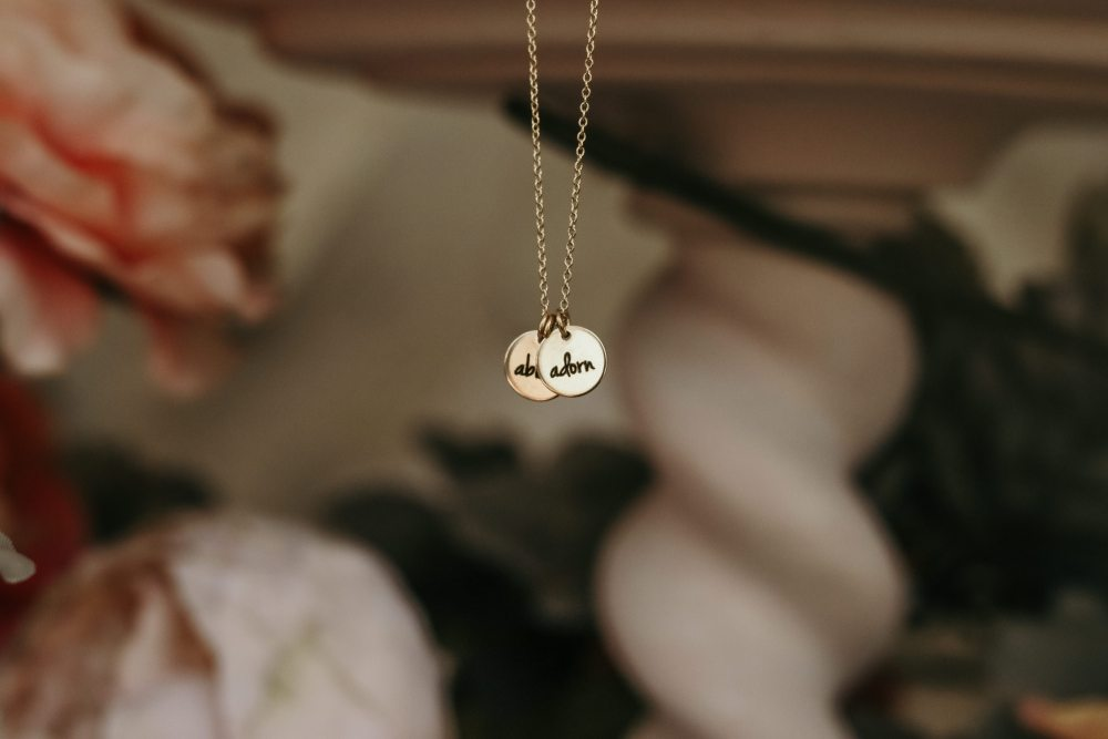 abide and adorn necklace | meg Marie Wallace (8 of 9)