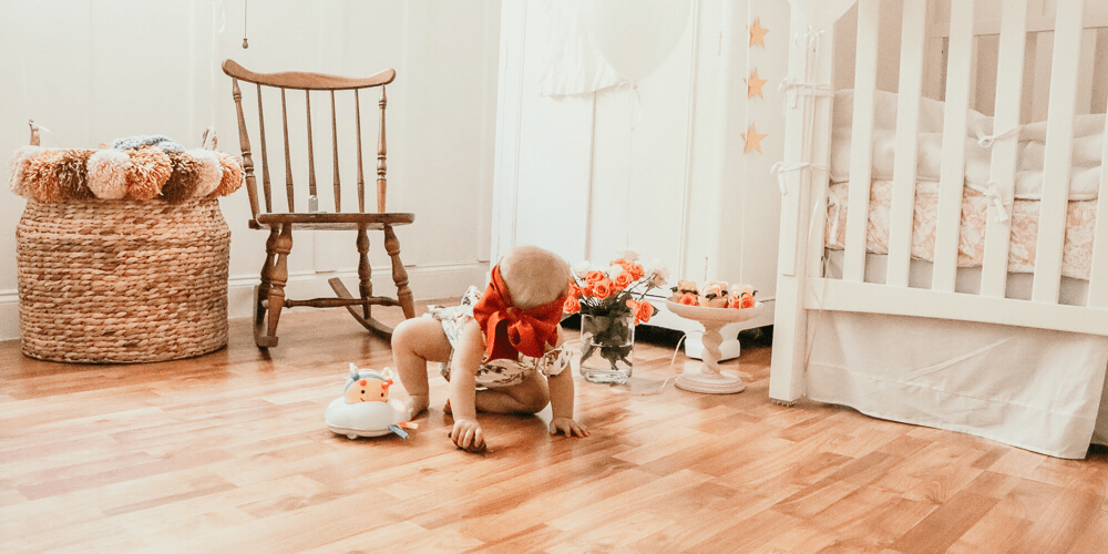 31 of the best newborn baby shops & boutiques