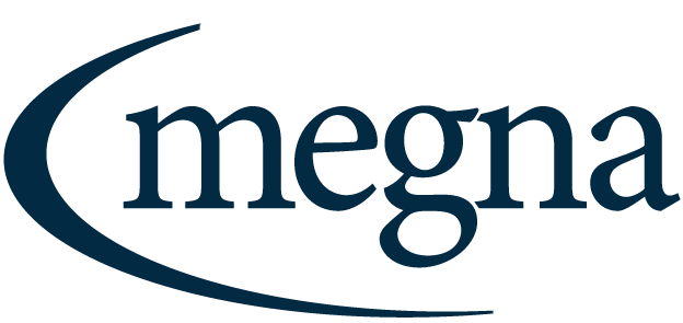 Megna Health
