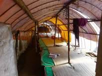 p1090129-achool-tents
