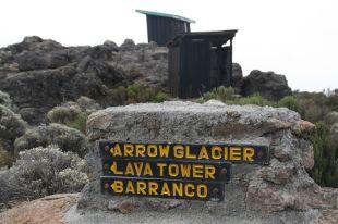 Tanzanian Trip #1 526