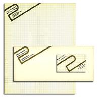 logo_lorant2