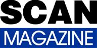 logo_scan