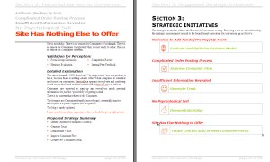 strategy04