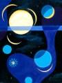 moonlight_time