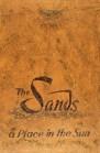 sandssun