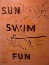 sunswimfun1a
