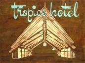 topicshotel