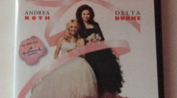Bridal Fever with Delta Burke