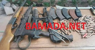 banditisme-insecurite-munition-pistolet-kalachnikov-balle-armee-legere