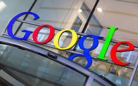 direction-Google
