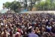 manifestation-marche-protestation-foule-liberation-nord-mali