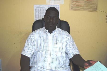 Michel-coulibaly-lycée-Dioba-Diarra-Koulikoro