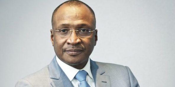 Dialogue politique : Cheick Oumar Diallo (COD) dénonce « l'impasse politique » dans lequel se trouve IBK