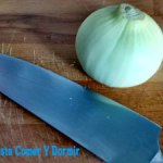 receta de merluza en salsa verde