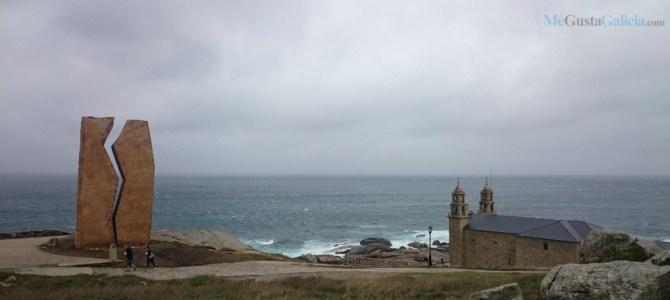 Santuario de la Virgen de la Barca