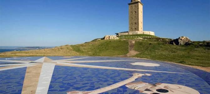 La Torre de Hércules reabrirá sus puertas el sábado