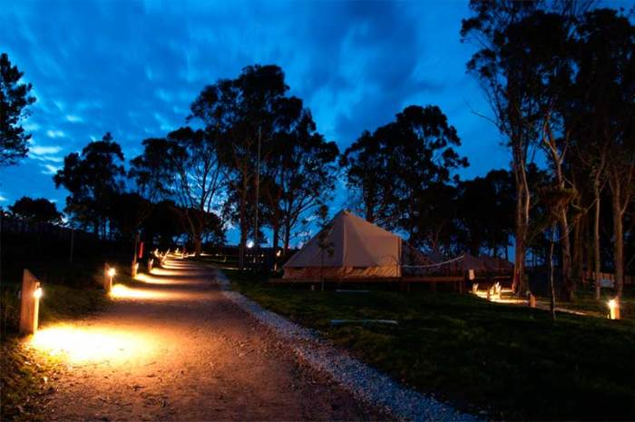 camping-ons-2