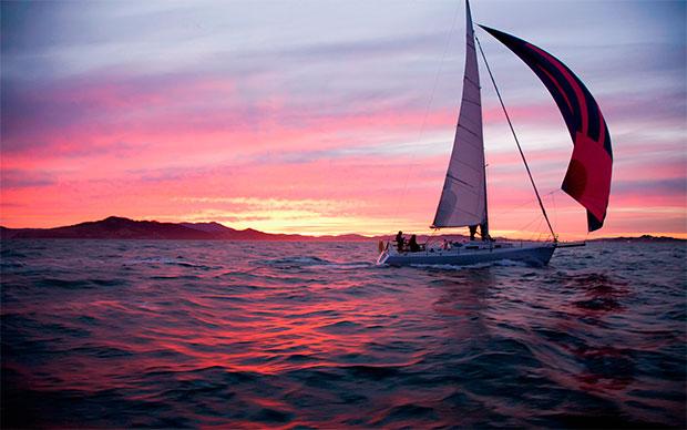 fuente foto: www.clubdevelagreenwich.com