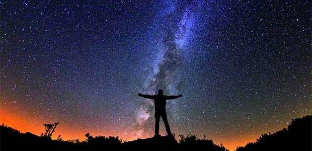 A Veiga, uno de los 14 destinos Starlight, organiza las quintas jornadas