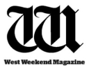 west-weekend-magazine-128