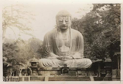 1buddha