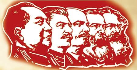 65_Mao_Stalin_Lenin_Engels_Marx
