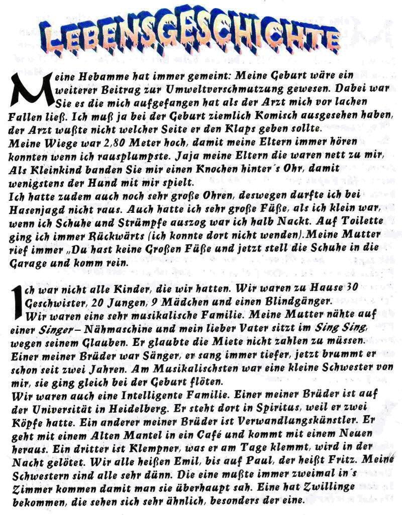 Seite1