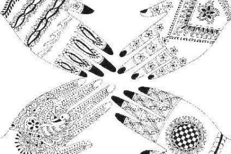 tattoo templates free » Electronic Wallpaper | Electronic Wallpaper