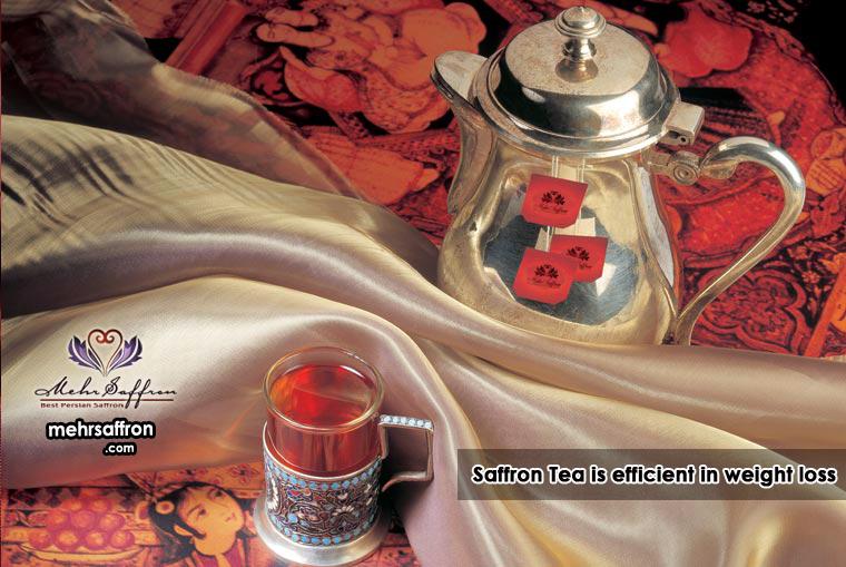 saffron for cooking