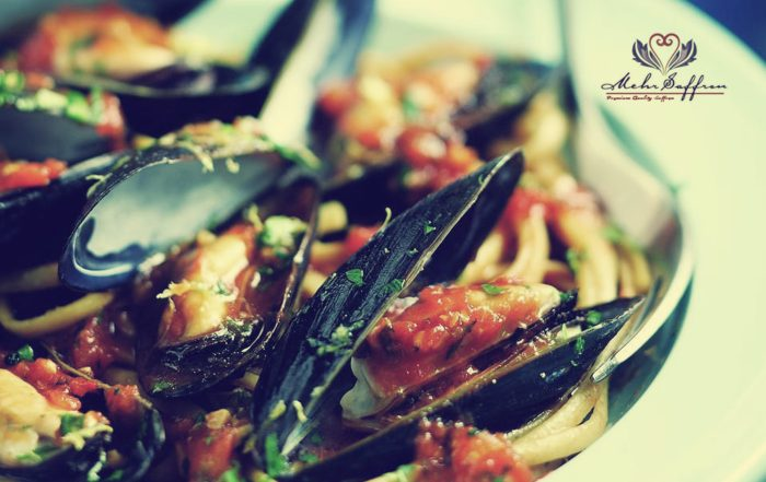 italian-mussels-and-pasta-mehr-saffron